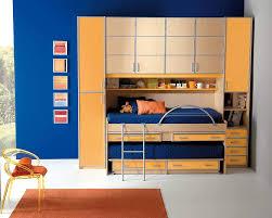 Ikea Lettini Per Bambini by Voffca Com Ikea Camera Ispirazioni Letto Da
