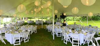 party rentals new york rental party plus party rentals in plattsburgh ny