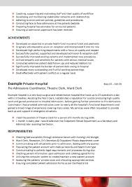 teaching cover letter sample