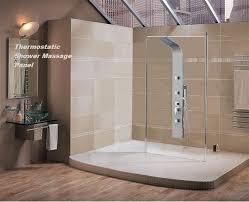Bathroom Shower Panels Bathroom Shower Panels Jaguar Ideas Pinterest Bathroom