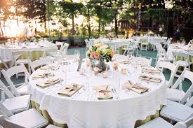wedding venues in wisconsin weddings