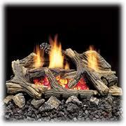 fireplace inserts gas logs u0026 fireplaces forshaw