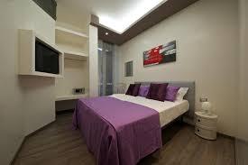 chambres d hotes rome b b roma naif chambre d hôtes rome