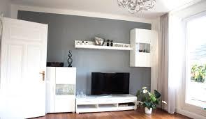 Schlafzimmer Ideen Schwarz Wohnzimmer Schwarz Weiß Silber