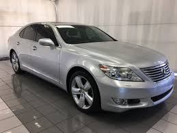 lexus ls 460 dashboard used 2012 lexus ls 460 460 for sale houston tx stock c5108387