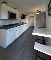 inlaw unit saratoga home has an in law setup and rv garage redding homes blog