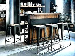 table haute de cuisine avec tabouret table haute avec tabouret pour cuisine table haute de cuisine avec