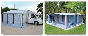 veranda cer usata bozzato caravan deposito e verande roulotte venezia cavallino treporti