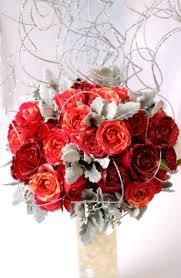 Wedding Chandelier Centerpieces Wedding Centerpieces U0026 Table Décor Ebay