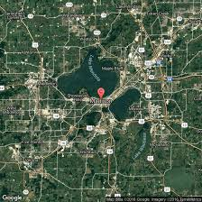 Wisconsin Travel Tips images The atwood festival in madison wisconsin usa today png
