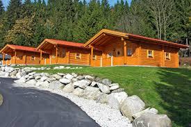 Holzhaus Kaufen Gebraucht Wochenendhaus Und Ferienhaus In Blockbauweise Perr Blockhäuser