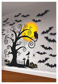 cubicle decorating kits office design halloween office decor halloween office door