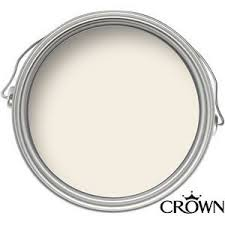 best 25 eggshell paint ideas on pinterest stain kitchen