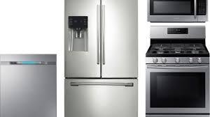 kitchen appliances packages deals contemporary home depot kitchen appliance packages the within