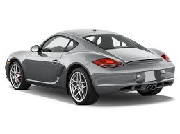 porsche cayman 2010 porsche cayman reviews and rating motor trend