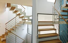 treppen stahl holz exklusive holztreppen bei treppen de ihre treppe aus holz