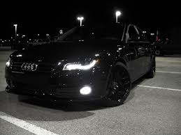 audi a4 2017 black photo collection black audi a4 wallpaper