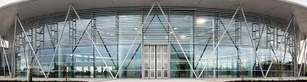 Metal Curtain Wall Steel Curtain Wall Propak Architectural Glazing Ltd