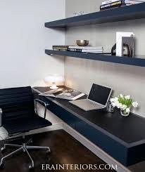 Modern Floating Desk Floating Office Desk Floating Desk With Hutch Floating Desk Office