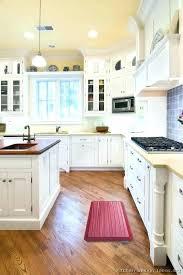 Ideas Kitchen Slice Rugs Design Kitchen Slice Rugs Stunning Kitchen Rugs And Mats And Kitchen Mats