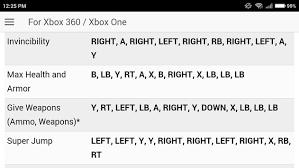 cheats for gta 5 ps4 xbox 360 cheat code for gta 5 grand theft auto v games apk ड उनल ड