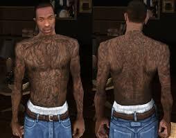 prison break tattoo wallpaper wallpapersafari