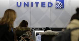 United Airlines Flight Change by United Airlines Can Remove You From A Flight For Dozens Of Reasons
