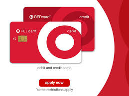 will target pay in store mobile payments help it combat apple