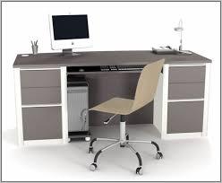 Modern Home Design Uk Delectable 70 Modern Home Office Desk Design Inspiration Of Best