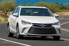 toyota sales near me used 2017 toyota camry for sale pricing u0026 features edmunds