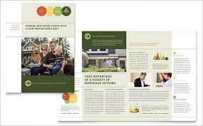 21 portfolio brochure templates psd vector eps jpg download
