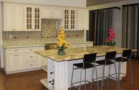 kitchen category antique white kitchen table all in one kitchen