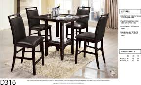 Glass Top Dining Table Online India Dining Room