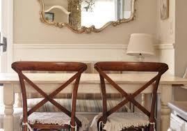 rachel ashwell simply shabby chic mirror rachel ashwell s shabby chic bedrooms wonderful gold