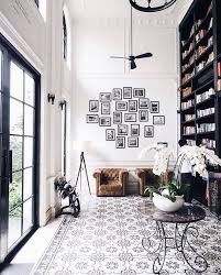 Floor To Ceiling Bookcase Plans Best 25 Black Bookcase Ideas On Pinterest Bookcases Decorating