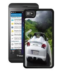 bmw z10 supercar bmw ladeschale blackberry z10 blackberry z10 bmw z10 just some