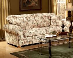 Beautiful Sofas For Living Room by Living Room Floral Sofas And Loveseats Ideas With Table Glass