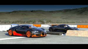 koenigsegg one wallpaper forza 6 koenigsegg one 1 vs bugatti veyron super sport drag