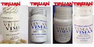 vimax izon asli berhologram 3d obat pembesar penis vimax izon