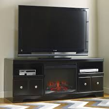 Vintage Tv Stands For Sale T V Stands U2013 Jennifer Furniture