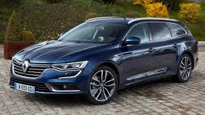 talisman renault black automotiveblogz renault talisman estate