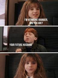 Hary Potter Memes - what are the best memes based on the harry potter series quora