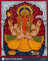 ganpati stock photos u0026 ganpati stock images alamy