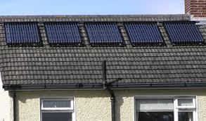 asto roof stunning roof light panels beloved sandwich roof panels