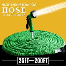 buy hose and get free shipping on aliexpress com