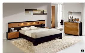 Creative Office Design Ideas Home Office Designer Office Furniture Creative Office Furniture