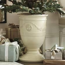 toulon tree urn ballard designs