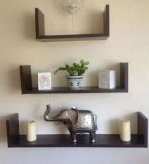 simple wooden shelf designs woodworking projects book