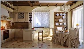 kitchen design 2013 pakistan download page u2013 best home decorating