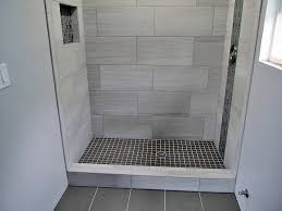 12x24 bathroom tile 444 rev jpg